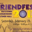 FriendFest 2013