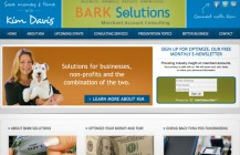 Bark Solutions