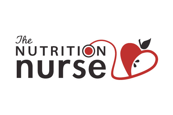 The Nutrition Nurse